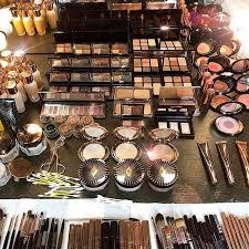 charlotte tilbury the ultimate makeup
