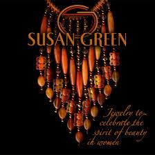 susan green jewelry