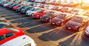 used cars green bay wi used cars