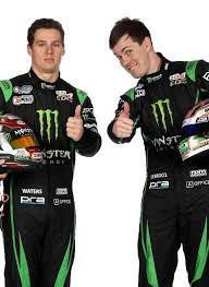 youngest pairing in bathurst 1000 place