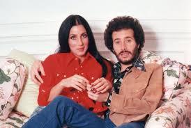 Beautiful Pics of Cher and Her Boyfriend David Geffen During Their ...