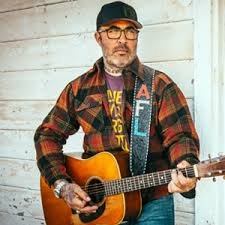 Calendar of Events – Aaron Lewis - State I'm In Tour 3/13/2021 in ...