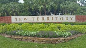 new territory real estate and homes for