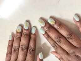 sns organic nails salon suite 286