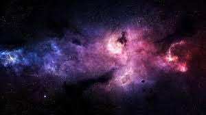 galaxy hd wallpaper 1920x1080 43998