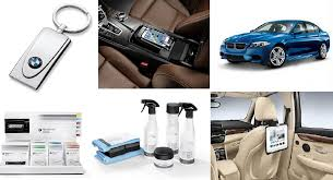 bmw gifts are perfect for