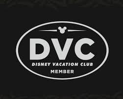 Home Garden Walt Disney Annual Passholder Vinyl Car Decal Handmade Children S Bedroom Cars Decor Decals Stickers Vinyl Art