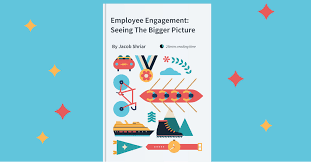 employee engagement seeing the bigger picture officevibe