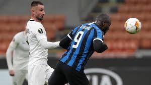 Le pagelle di Inter-Ludogorets 2-1: bene Eriksen, migliora Sanchez ...