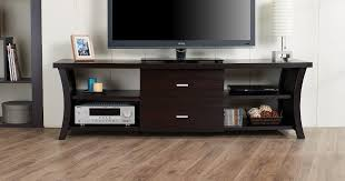 tv stand for your flat screen tv