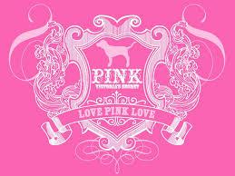 vs pink phone wallpaper 3h63cgr