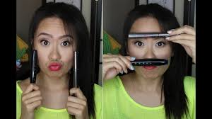 l oreal mascara 2 in 1 review you