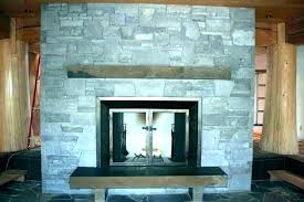 mantle fireplace white mantel