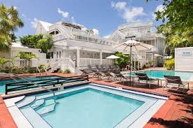book nyah key west s only in key