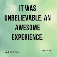 experience quotes pictures and experience quotes images