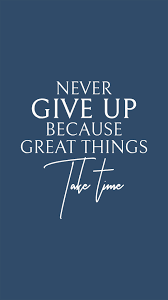 motivational quotes inspirational quotes new years