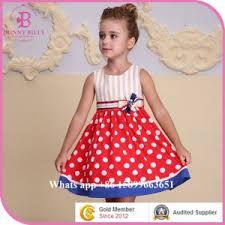 whole kids wear childrens boutique