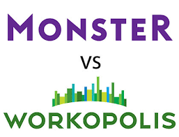 Monster vs. Workopolis - Which Job Posting Site is the Best?