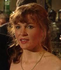 Lucy Johnson | Coronation Street Wiki | Fandom