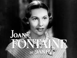 File:Jane Eyre-Joan Fontaine-1.jpg - Wikimedia Commons