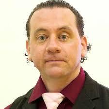 Dave Johnson | Lifetime Arts