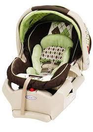 the best infant car seats photo