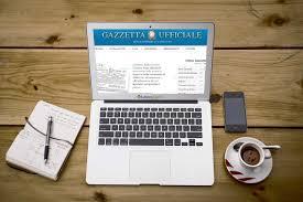Decreto Rilancio, testo definitivo in Gazzetta Ufficiale (pdf ...