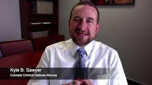 Douglas County Domestic Violence Lawyer | Castle Rock Attorney