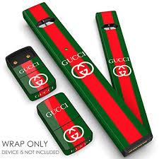 Juul Sticker Juul Wrap Juul Skin Sticker 646e4765fa48 Muskansamachar Com