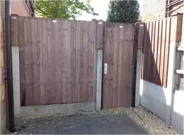 Cocklestorm Fencing On Twitter Vertical Lap Fence Panels Gate And Post Extensions Has Given This Customer A Bit More Privacy A Small Tidy Job Completed In Whitefield Https T Co Drvpxd50xy