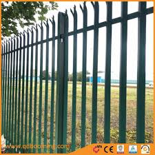 China Metal Frame Material And Steel Metal Angle Bar Fence Panel Photos Pictures Made In China Com