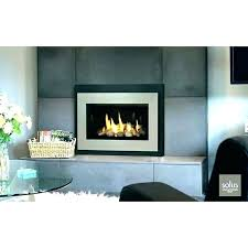 electric fireplace inserts menards