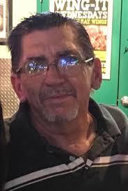 Huey Perry Obituary - Sulphur, LA
