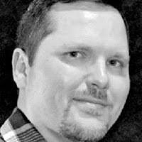 Patrick McDonald Obituary - Greenwood, Texas | Legacy.com