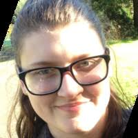 Rebekah Smith - Head of The Phantom - University of Derby | LinkedIn