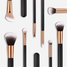 makeup cosmetic tool powder foundation