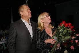 Стал затворником после инсульта: на 84 году жизни умер актер Михаил Кокшенов