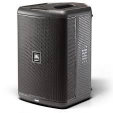 Loa Karaoke JBL EON ONE ComPact Chính Hãng - New 100%, Bảo hành 12 tháng.
