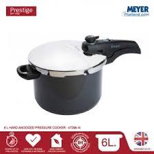 grey gasket pressure cooker 57050 51