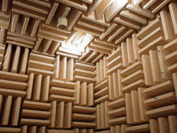 Soundproofing Wikipedia