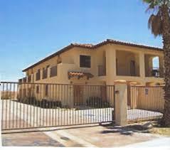 3760 3764 El Dorado Blvd Palm Springs Ca 92262 Loopnet Com