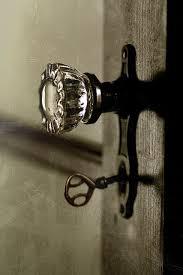 pin on keys