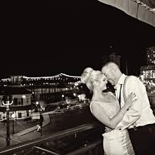 Signature Wedding: Corley & LeBlanc - inRegister