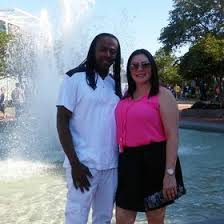 Priscilla Walter Facebook, Twitter & MySpace on PeekYou