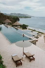 40 Best Pool Designs Beautiful Swimming Pool Ideas