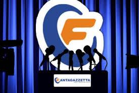 Fantacalcio, rivoluzione Fantagazzetta: addio Gazzetta, si al voto ...