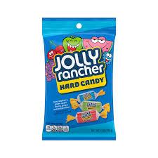 jolly rancher hard candy smartlabel