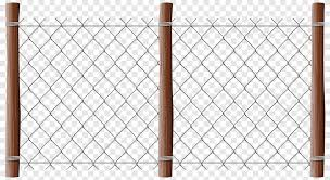 Chain Link Fence Picket Fence Fence Angle Fence Png Pngegg