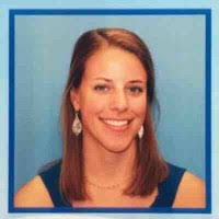 Abby Scott - Middle School Mathematics Teacher - Prince William ...
