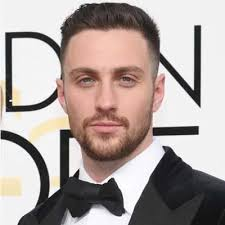 Aaron Taylor-Johnson - Agent, Manager, Publicist Contact Info